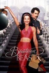 The Beautician and the Beast Trailer