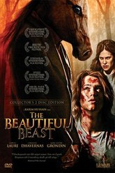 The Beautiful Beast Trailer