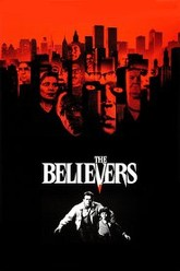 The Believers Trailer