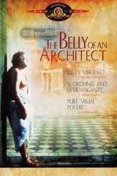 The Belly of an Architect Trailer