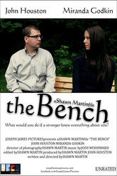 The Bench Trailer