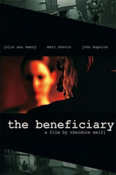 The Beneficiary Trailer