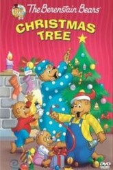 The Berenstain Bears' Christmas Tree Trailer