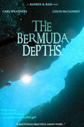 The Bermuda Depths Trailer