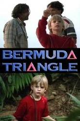 The Bermuda Triangle Trailer