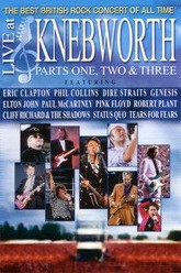 The Best British Rock Concert Of All Time: Live At Knebworth Trailer