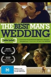 The Best Man's Wedding Trailer