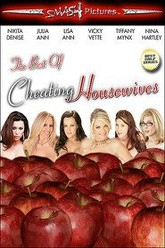 The Best of Cheating Housewives Trailer