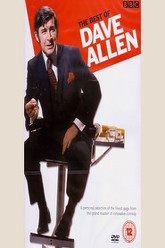 The Best of Dave Allen Trailer