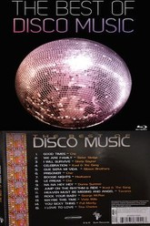 The Best of Disco Music Trailer