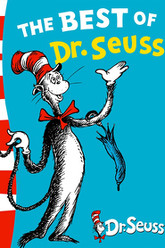 The Best of Dr. Seuss Trailer