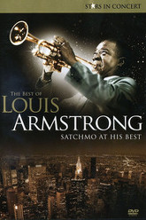 The Best Of Louis Armstrong: Satchmo At His Best Trailer