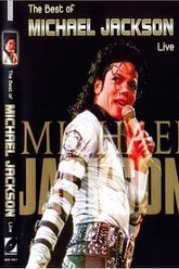 The Best of Michael Jackson Trailer