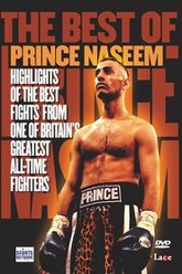 The Best of Naseem Hamed Trailer
