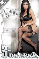 The Best of Nylons Trailer