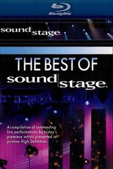 The Best Of Soundstage Trailer