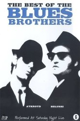 The Best of the Blues Brothers Trailer