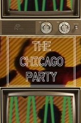 The Best of the Chicago Party Trailer