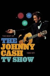 The Best of The Johnny Cash TV Show 1969-1971 Trailer
