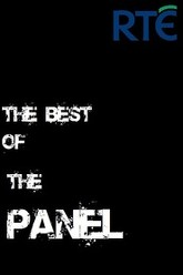 The Best of The Panel Trailer