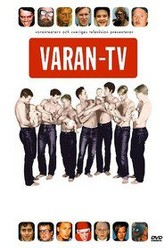 The best of Varan-TV Trailer
