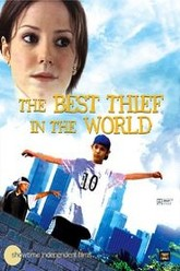 The Best Thief In The World Trailer