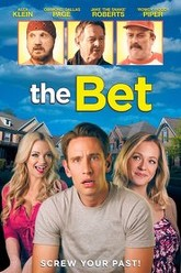 The Bet Trailer