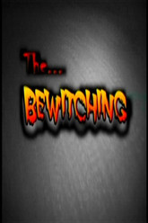 The Bewitching Trailer