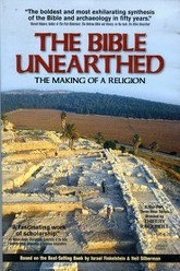 The Bible Unearthed Trailer