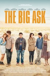 The Big Ask Trailer