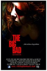 The Big Bad Trailer