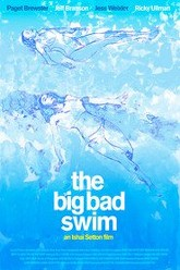 The Big Bad Swim Trailer