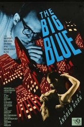The Big Blue Trailer