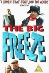 The Big Freeze Trailer