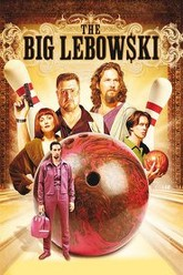 The Big Lebowski Trailer