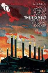 The Big Melt: How Steel Made Us Hard Trailer