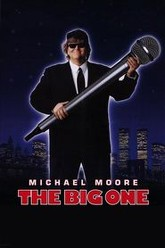The Big One Trailer