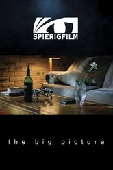 The Big Picture Trailer