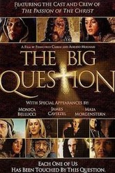 The Big Question Trailer