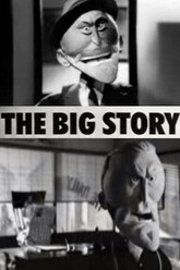 The Big Story Trailer
