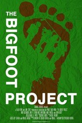 The Bigfoot Project Trailer
