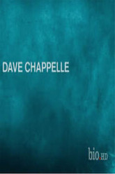 The Biography Channel - Dave Chappelle Trailer