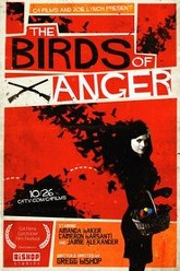 The Birds of Anger Trailer