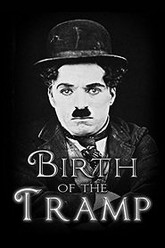 The Birth of the Tramp Trailer