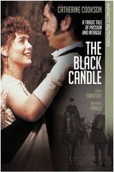 The Black Candle Trailer