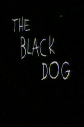 The Black Dog Trailer