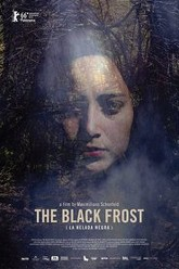 The Black Frost Trailer