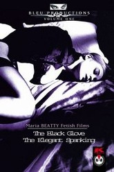 The Black Glove Trailer