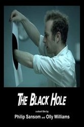 The Black Hole Trailer