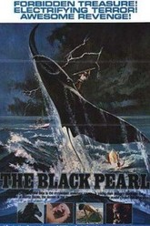 The Black Pearl Trailer
